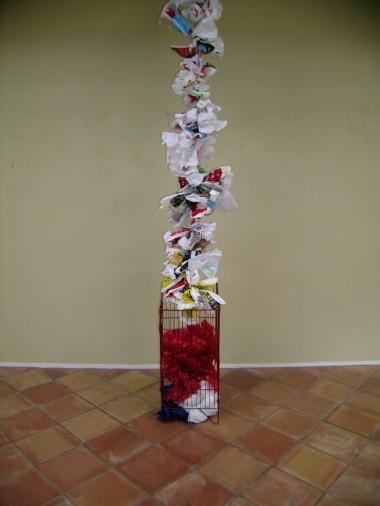 chapline-shopper-tall-version1